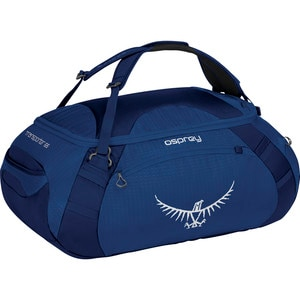 Osprey Packs Transporter 65 Duffel Bag - 3966cu in