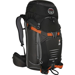 Osprey Packs Kode ABS 42 - 2563cu in