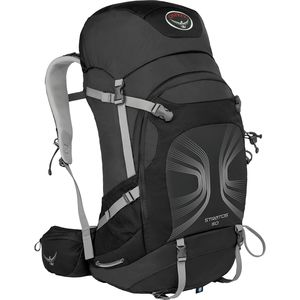 Osprey Packs Stratos 50 Backpack - 3051cu in
