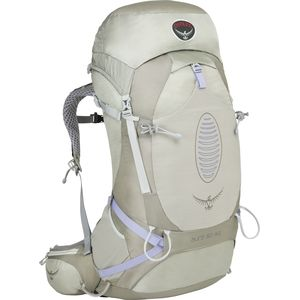 Osprey Packs Aura AG 50 Backpack - Women's - 2746-3051cu in