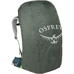 Osprey Packs Ultralight Rain Cover
