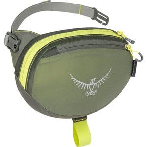 Osprey Packs Ultralight Grab Bag