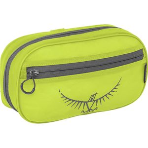 Osprey Packs Ultralight Zip Organizer
