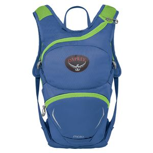 Osprey Packs Moki Backpack - Kids' - 92cu in