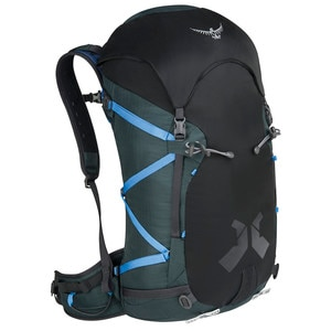 Osprey Packs Mutant 38 Backpack - 2136-2319cu in