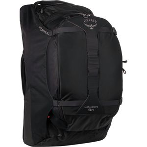 Osprey Packs Waypoint 80 Backpack - 4882cu in