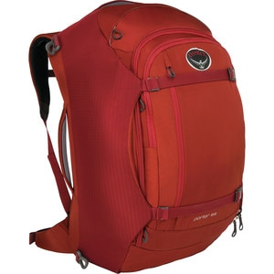 Osprey Packs Porter 65 Backpack - 3967cu in