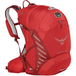 Osprey Packs Escapist 32 Backpack - 1831-1953cu in