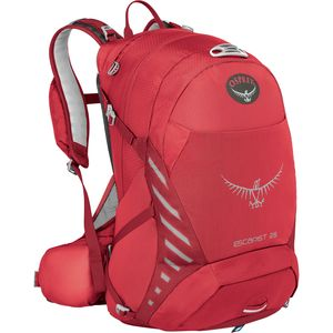 Osprey Packs Escapist 25 Backpack - 1404-1526cu in