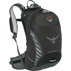 Osprey Packs Escapist 18 Backpack - 976-1098cu in