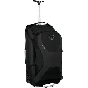 Osprey Packs Ozone 28 Rolling Gear Bag - 4882 cu in