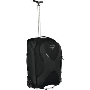 Osprey Packs Ozone 22 Carry On Bag - 2807cu in