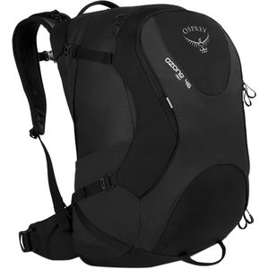 Osprey Packs Ozone Travel 46L Backpack - 2807cu in