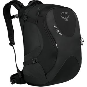 Osprey Packs Ozone Travel 35L Backpack - 2136cu in