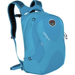 Osprey Packs Ozone Day 24L Backpack - 1465cu in