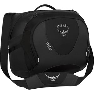Osprey Packs Ozone Courier Bag - 1220cu in