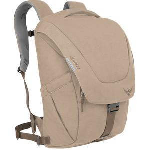 Osprey Packs Flapjill Backpack - Women's - 1281cu in