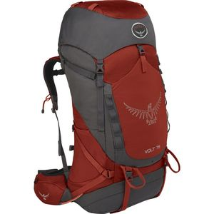 Osprey Packs Volt 75 Backpack - 4577cu in