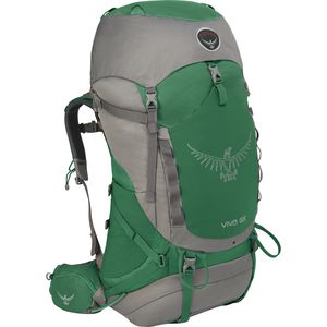 Osprey Packs Viva 65 Backpack - Women's - 3967cu in