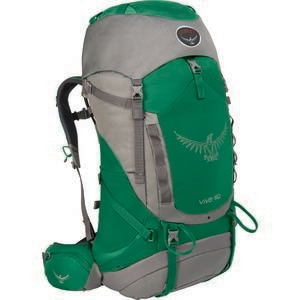 Osprey Packs Viva 50 Backpack  - Women's - 3051cu in