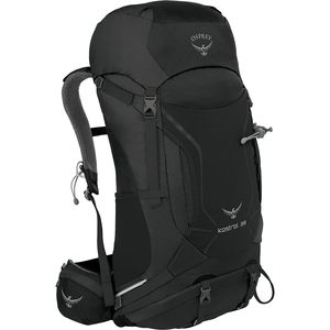 Osprey Packs Kestrel 38 Backpack - 2197-2319cu in