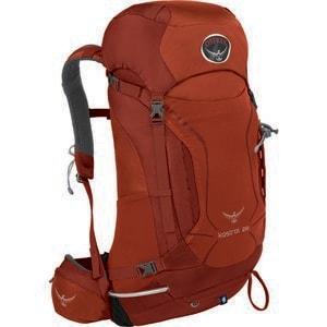 Osprey Packs Kestrel 28 Backpack - 1587-1709cu in
