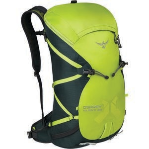 Osprey Packs Mutant 28 Backpack - 1587-1709cu in