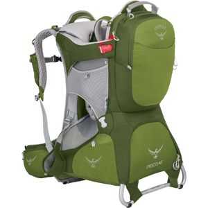 Osprey Packs Poco AG Premium Kid Carrier - 2380cu in