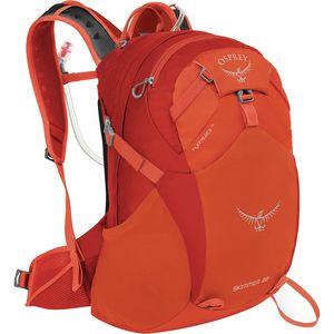 Osprey Packs Skimmer 22 Hydration Pack - Women's - 1220-1343cu in