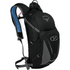 Osprey Packs Viper 13 Hydration Pack - 793cu in