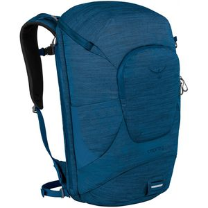 Osprey Packs Bitstream Backpack - 1831cu in
