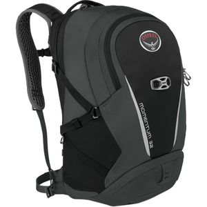 Osprey Packs Momentum 32 Backpack - 1953cu in