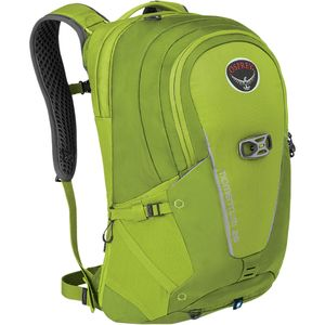 Osprey Packs Momentum 26 Backpack - 1648cu in