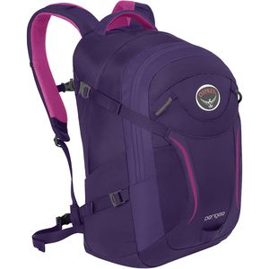Osprey Packs Perigee Backpack - Women's - 1770cu in
