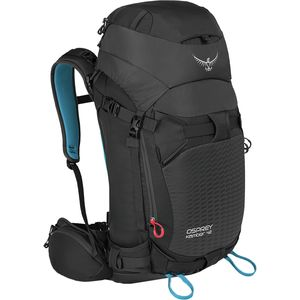 Osprey Packs Kamber 42 Backpack - 2441-2563cu in