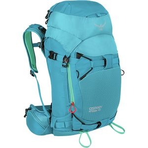 Osprey Packs Kresta 40 Backpack - 2319-2441cu in