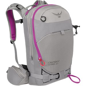 Osprey PacksKresta 20L Backpack - Women's