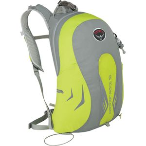 Osprey Packs Kamber Race 18 Backpack - 1098cu in