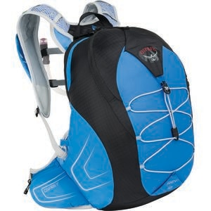 Osprey Packs Rev 18 Hydration Pack - 976-1098cu in