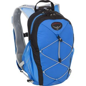 Osprey Packs Rev 6 Hydration Pack - 305-366cu in
