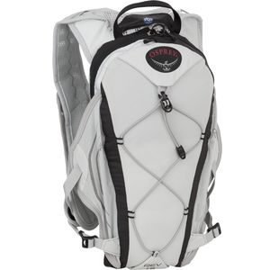 Osprey Packs Rev 1.5 Hydration Pack - 61-92cu in