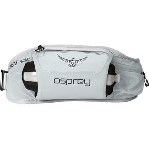 Osprey Packs Rev Solo Hydration Belt - 31cu in