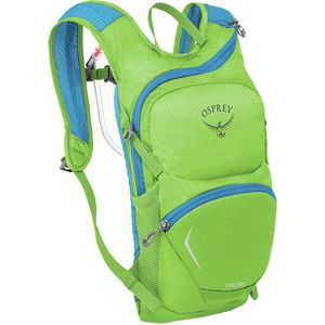 Osprey Packs Moki 1.5 Backpack - Kids' - 92cu in