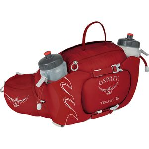 Osprey Packs Talon 6 Pack - 366cu in Top Reviews