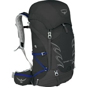 Osprey Packs Tempest 40 Backpack - Women's - 2319-2441cu in