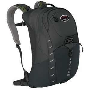 Osprey Packs Radial 34 Backpack - 1953-2075 cu in - Discontinued