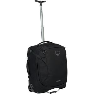 Osprey PacksOzone 38L Carry-On Bag