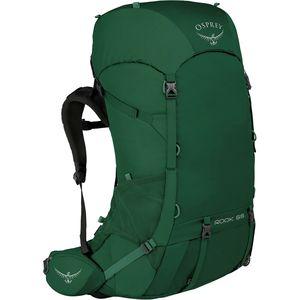 Osprey Packs Rook 65L Backpack