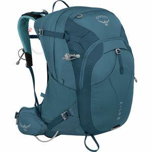 Osprey Packs Mira 32L Backpack - Women's