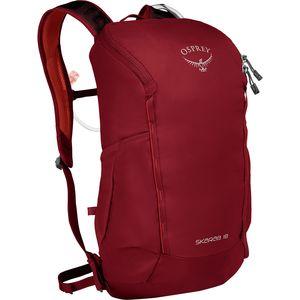 Osprey Packs Skarab 18L Backpack
